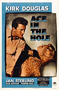 Ace in the Hole USA