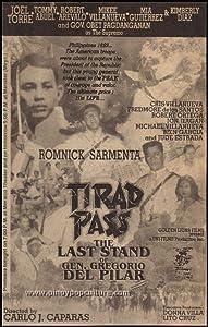 Tirad Pass: The Story of Gen. Gregorio del Pilar full movie hd 1080p download kickass movie