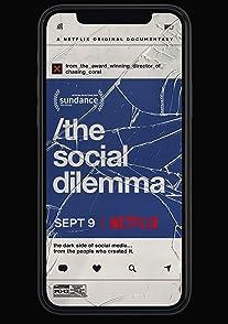 The Social Dilemmaเมื่อมนุษย์คือ 'สินค้า' ในโลกโซเชียลมีเดีย