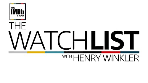 The Watchlist With Henry Winkler
