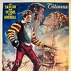 Il dominatore dei 7 mari (1962)