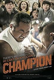 Champion (2018) Chaem-pi-eon 720p