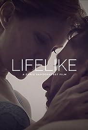 Lifelike Poster