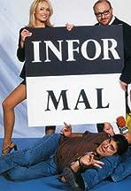 El informal