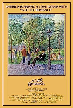 A Little Romance 1979 19