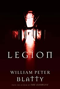 Primary photo for The Exorcist III: Legion