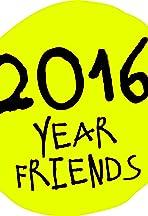Year Friends
