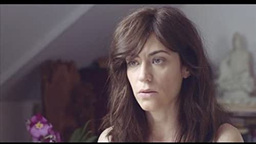 Trailer for A Woman, a Part