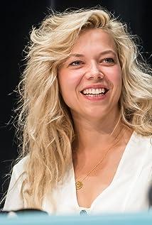 Marianna Zydek Picture