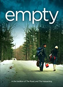 Websites to download good quality movies Empty by Sean McGarry [2k]