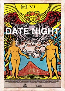 hindi Date Night free download