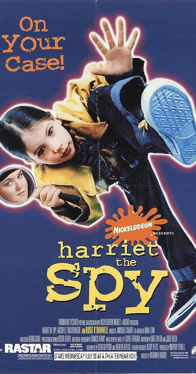 spy school full movie 123movies