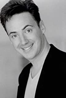 Pete Sepenuk Picture
