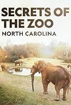 Secrets of the Zoo: North Carolina