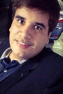 Christiano Brandao Picture