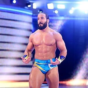 Regarder des films hollywood en ligne 2018 WWE Monday Night RAW - Épisode #25.28, Jose Cordeiro, Eric Arndt (2017) [mp4]