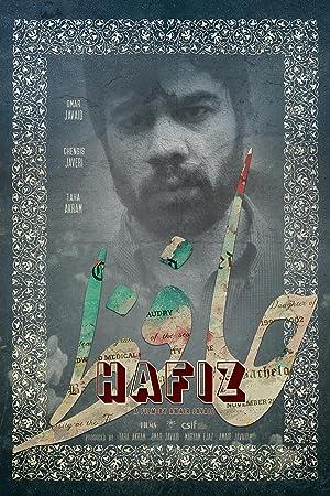 Hafiz movie, song and  lyrics