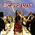 Bryllupsfesten (1989)