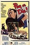 Pay or Die! (1960)