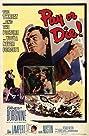 Pay or Die! (1960) Poster