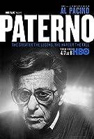 Paterno,帕特諾