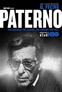 Primary photo for Paterno