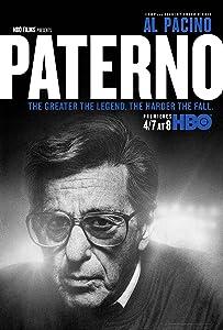 Adult movie downloads online Paterno USA [2160p]