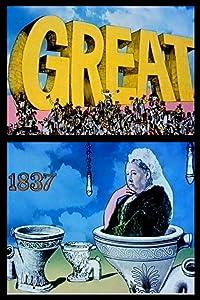 HD movie trailers to download Great (Isambard Kingdom Brunel) UK [1920x1080]