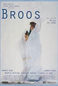 Broos (1997)
