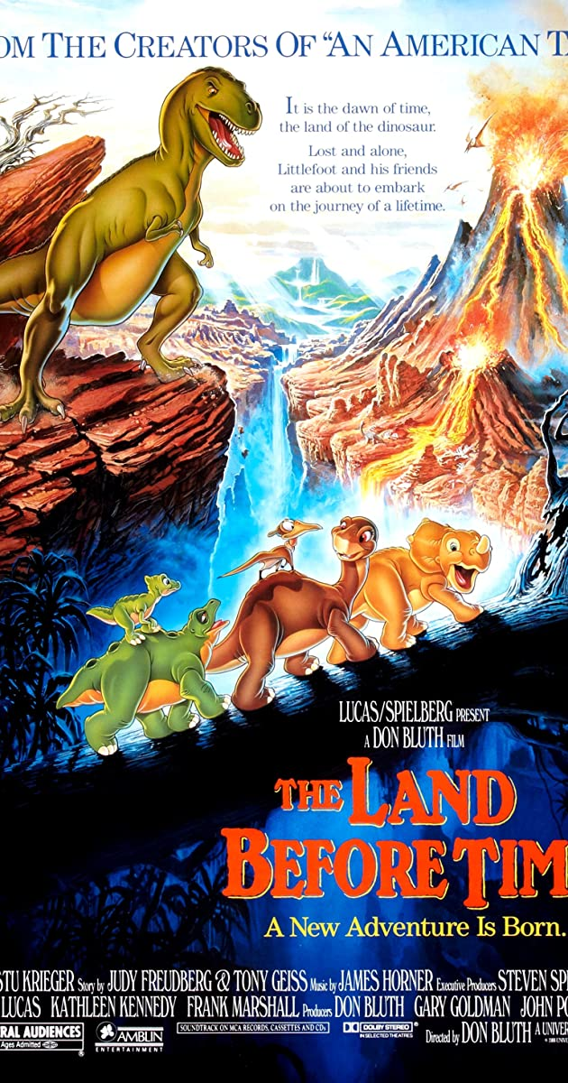 Movies Land