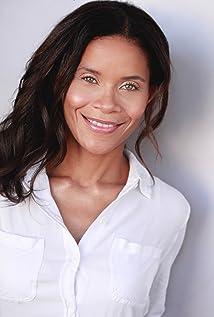 Monica Allison Picture