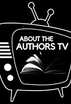 About the Authors TV