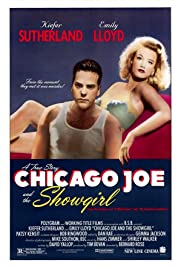 Download Chicago Joe and the Showgirl (1990) Movie