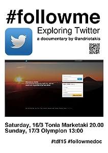 Clips for imovie free download Akolouthise me: Exerevnontas to Twitter [480i]