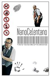NanoCelentano Poster