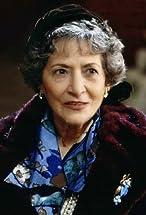 María Elena Flores's primary photo
