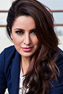 Tisca Chopra Picture