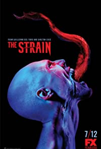 Primary photo for The Strain