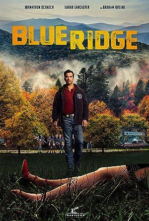 Blue Ridge 2020|movies247.me