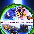 Thru the Moebius Strip (2005)