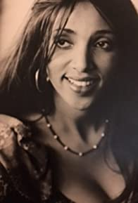 Primary photo for Salome Mulugeta