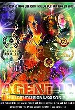 Agent 11