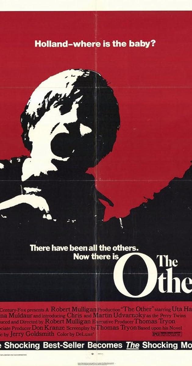 The Other (1972) - IMDb