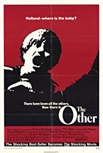 Movie watching website The Other by Robert Mulligan [mp4]