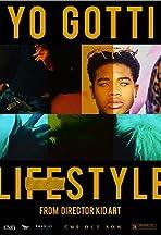 Yo Gotti Feat. Lunchmoney Lewis: Lifestyle