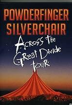 Across the Great Divide Tour: Silverchair, Powderfinger