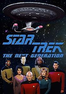 Downloads divx movies Star Trek: The Next Generation [1280x720p]
