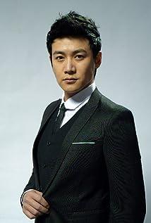 Yi Lu Picture