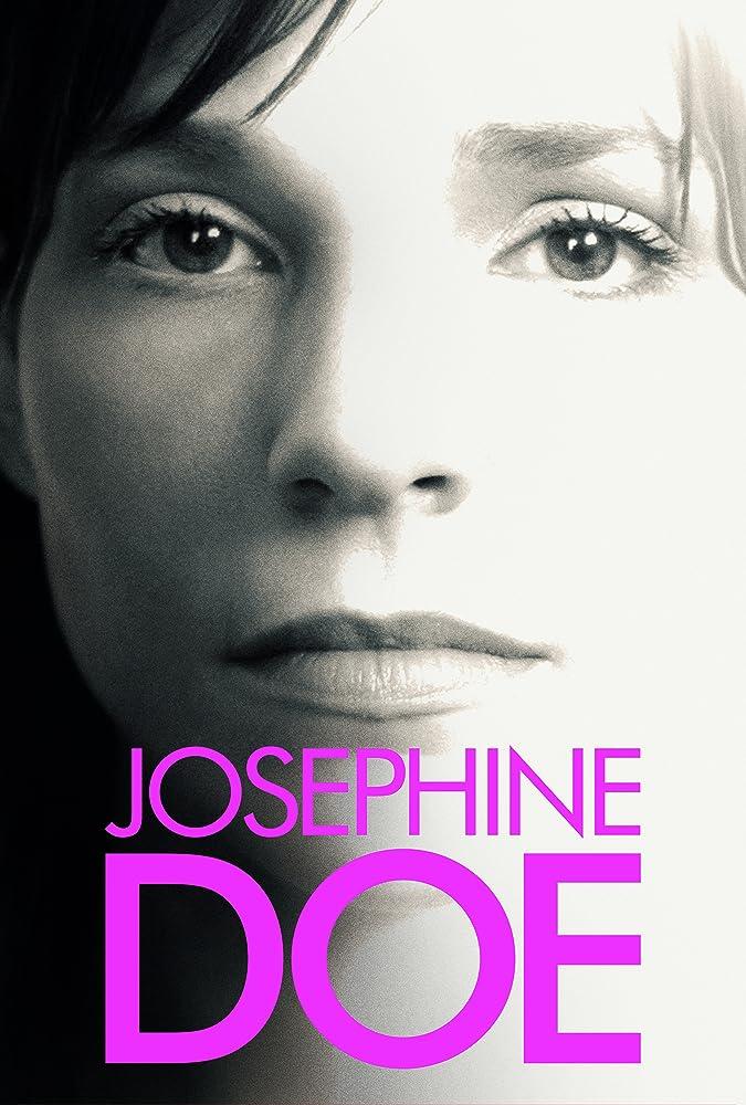 Josephine Doe(2018)
