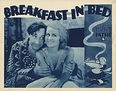 Best site to watch old movies Breakfast in Bed by none [WQHD]